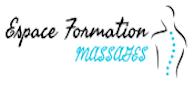 espace-formation-massage.fr